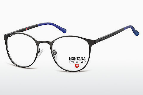 Óculos de design Montana MM607 A