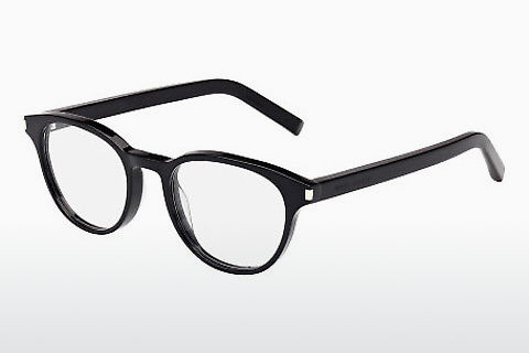 Óculos de design Saint Laurent CLASSIC 10 001