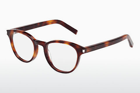Óculos de design Saint Laurent CLASSIC 10 006