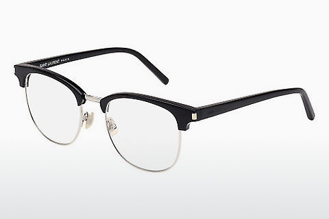Óculos de design Saint Laurent SL 104 001