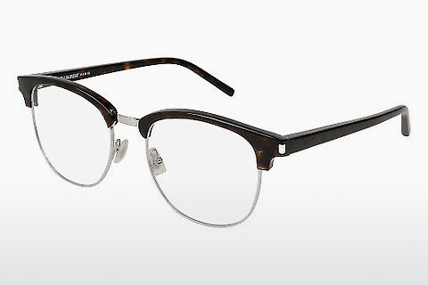 Óculos de design Saint Laurent SL 104 008
