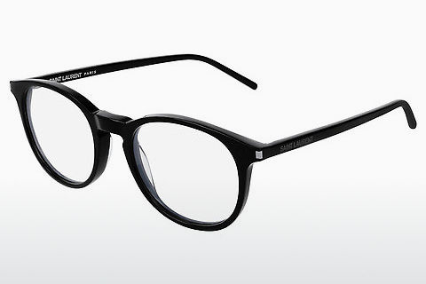 Óculos de design Saint Laurent SL 106 008
