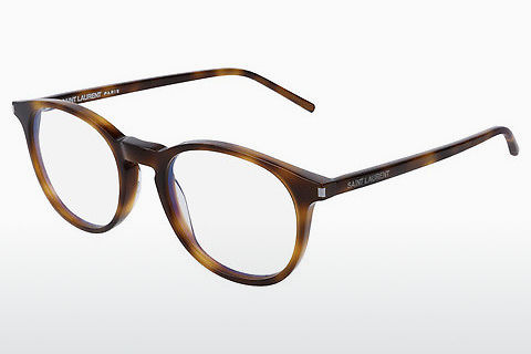 Óculos de design Saint Laurent SL 106 009