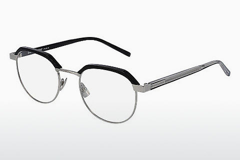 Óculos de design Saint Laurent SL 124 001