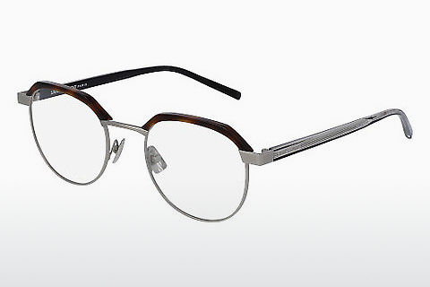 Óculos de design Saint Laurent SL 124 002