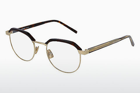 Óculos de design Saint Laurent SL 124 003