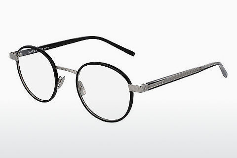 Óculos de design Saint Laurent SL 125 001