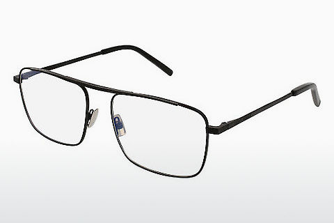 Óculos de design Saint Laurent SL 152 001