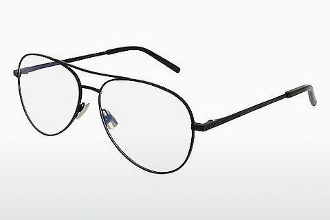 Óculos de design Saint Laurent SL 153 001