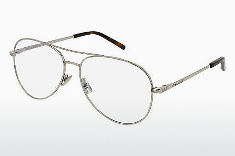 Óculos de design Saint Laurent SL 153 003