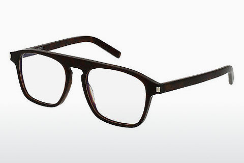 Óculos de design Saint Laurent SL 157 004