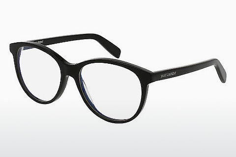 Óculos de design Saint Laurent SL 163 001