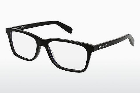 Óculos de design Saint Laurent SL 164 005