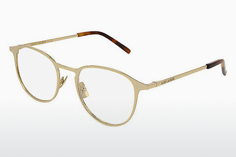 Óculos de design Saint Laurent SL 179 002