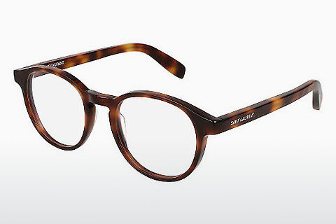 Óculos de design Saint Laurent SL 191 002