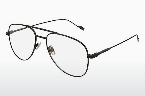 Óculos de design Saint Laurent SL 195 T 002