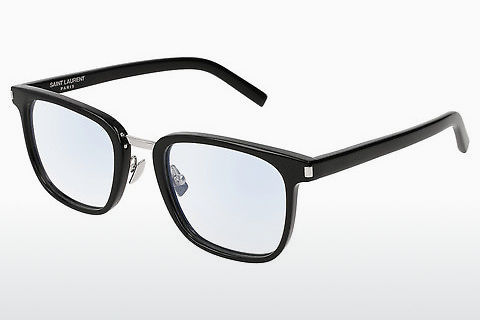 Óculos de design Saint Laurent SL 222 002