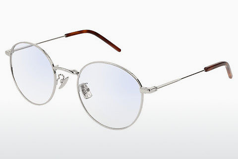 Óculos de design Saint Laurent SL 237/F 002