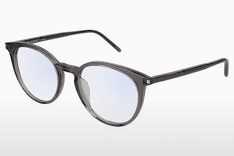 Óculos de design Saint Laurent SL 238/F 004