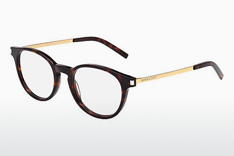 Óculos de design Saint Laurent SL 25 003