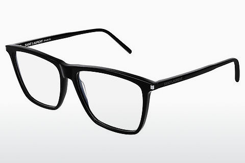 Óculos de design Saint Laurent SL 260 005