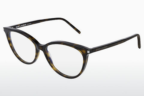 Óculos de design Saint Laurent SL 261 002