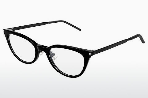 Óculos de design Saint Laurent SL 264 001