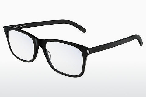 Óculos de design Saint Laurent SL 288 SLIM 001