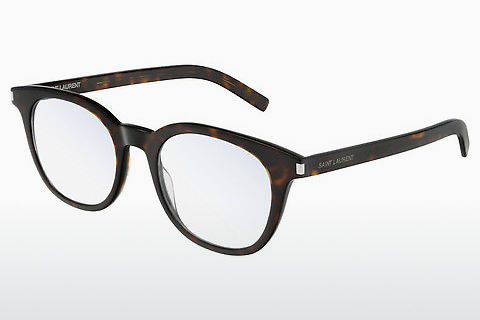 Óculos de design Saint Laurent SL 289 SLIM 002