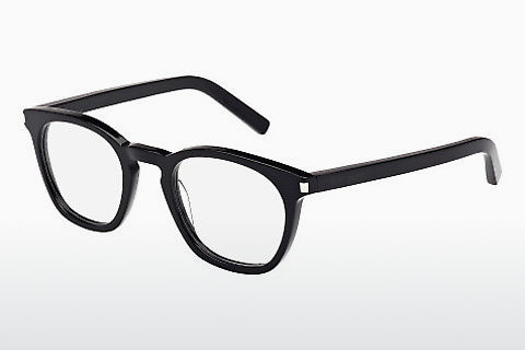 Óculos de design Saint Laurent SL 30 001