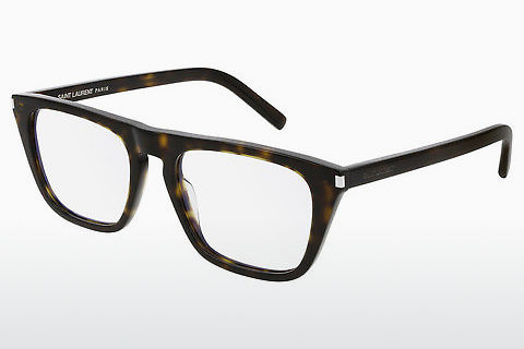 Óculos de design Saint Laurent SL 343 002