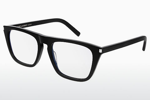 Óculos de design Saint Laurent SL 343 003