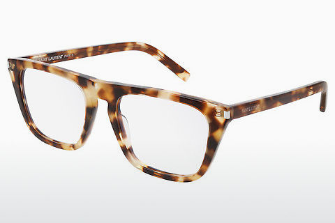 Óculos de design Saint Laurent SL 343 005