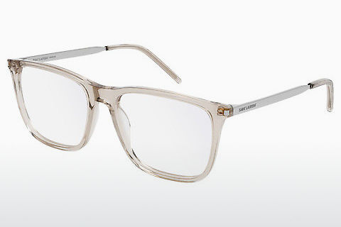 Óculos de design Saint Laurent SL 345 005