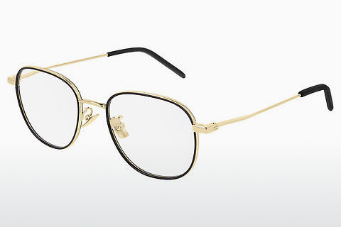 Óculos de design Saint Laurent SL 362 003