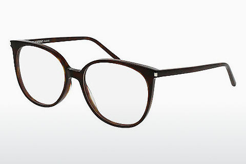 Óculos de design Saint Laurent SL 39 003