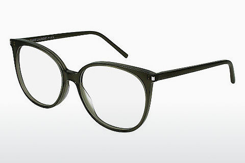 Óculos de design Saint Laurent SL 39 005
