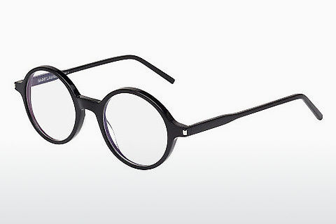 Óculos de design Saint Laurent SL 49 001