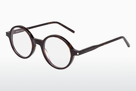 Óculos de design Saint Laurent SL 49 002