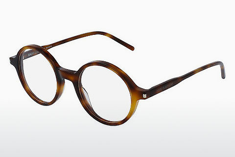 Óculos de design Saint Laurent SL 49 005