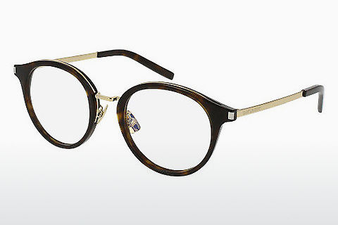 Óculos de design Saint Laurent SL 91 007