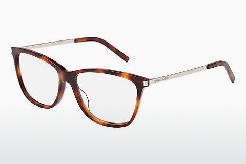 Óculos de design Saint Laurent SL 92 002