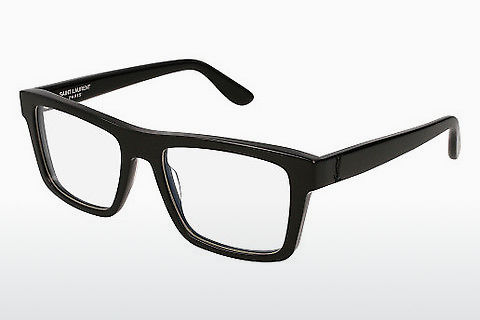 Óculos de design Saint Laurent SL M10 005