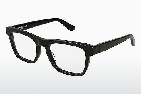 Óculos de design Saint Laurent SL M12 001