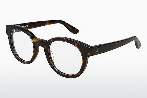Óculos de design Saint Laurent SL M14 002