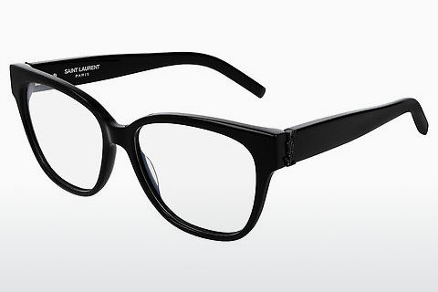 Óculos de design Saint Laurent SL M33 001