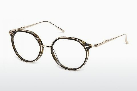 Óculos de design Scotch and Soda 3001 500