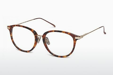 Óculos de design Scotch and Soda 3005 104