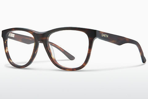 Óculos de design Smith BOWLINE N9P