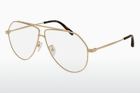 Óculos de design Stella McCartney SC0063O 001